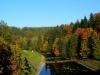 Křižanovická přehrada